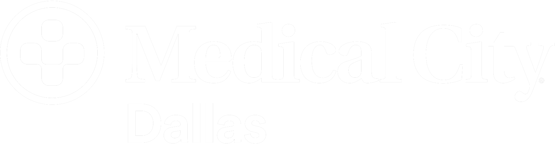 Medical City Dallas Hospital - Dallas, TX | Medical City Dallas
